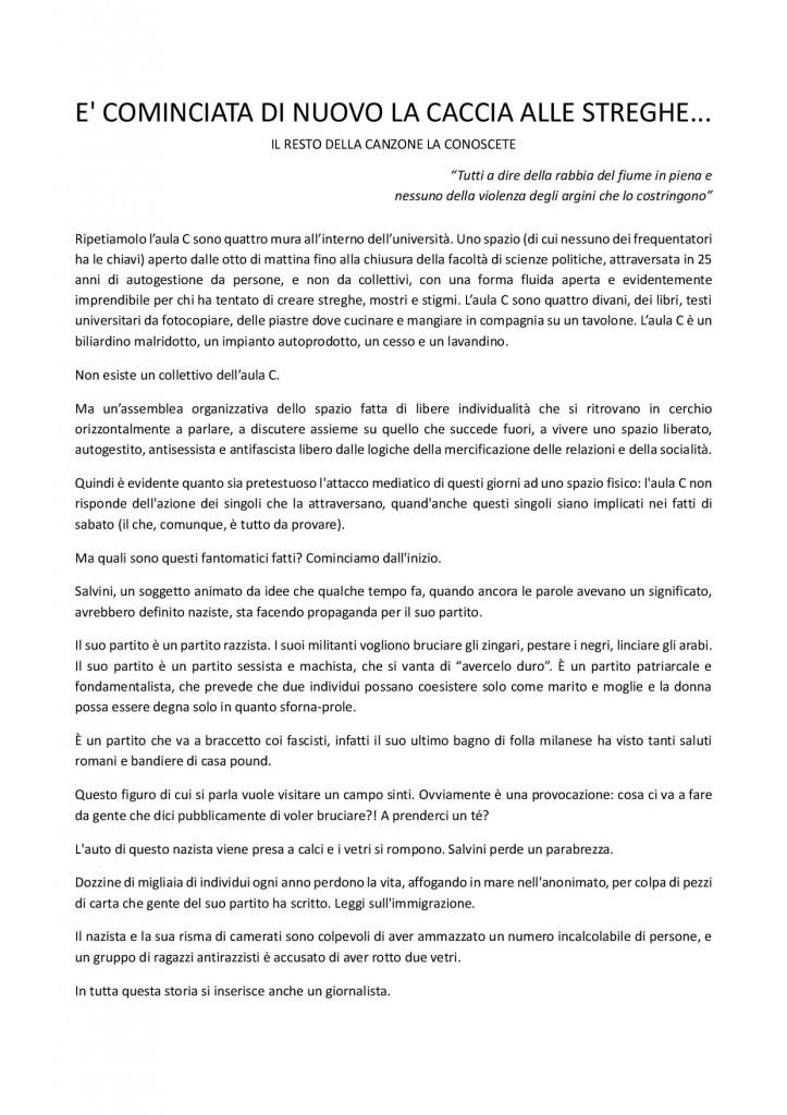 AULA C ACCANIMENTO TERAPEUTICO-page-001