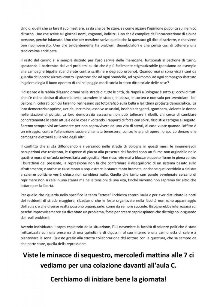 AULA C ACCANIMENTO TERAPEUTICO-page-002