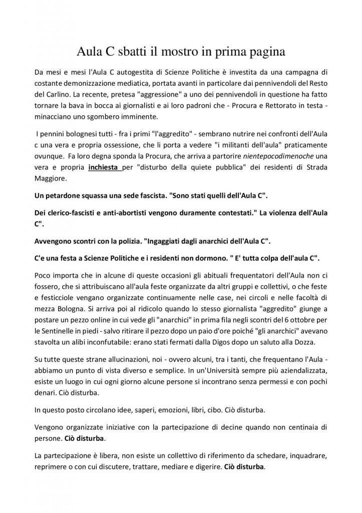 pianeti-page-001