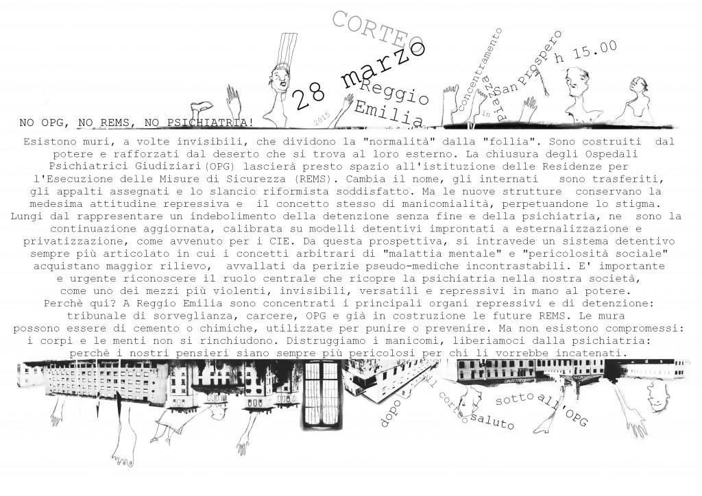 28_marzo_reggio_emilia_2_