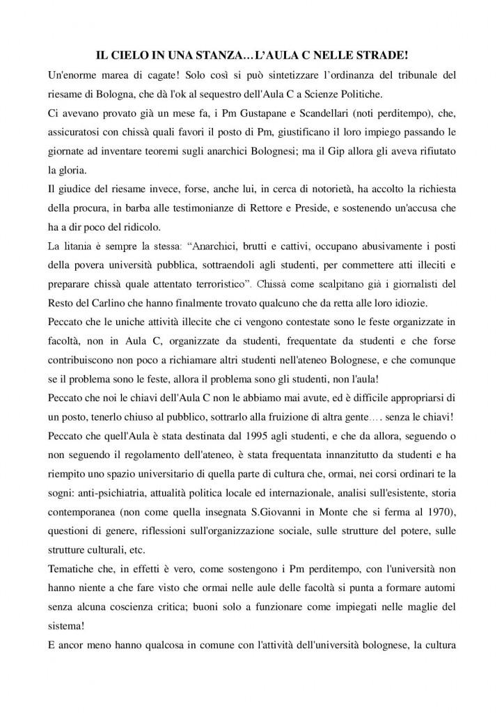 IL CIELO IN UNA STANZA-page-001
