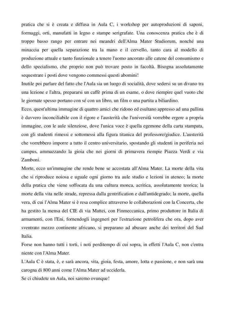 IL CIELO IN UNA STANZA-page-002